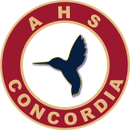 American Helicopter Society - Concordia Chapter (AHS)