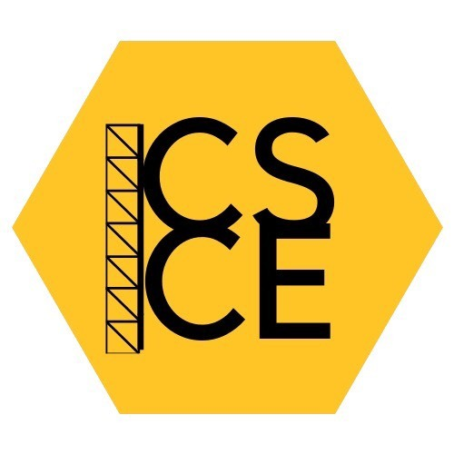 Concordia Society for Civil Engineering (CSCE)